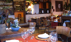 restaurante en cadiz relingue parrilla argentina en guadiaro