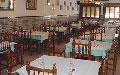 restaurante venta julian en cadiz